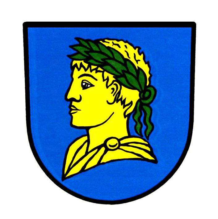 Wappen von Riegel am Kaiserstuhl