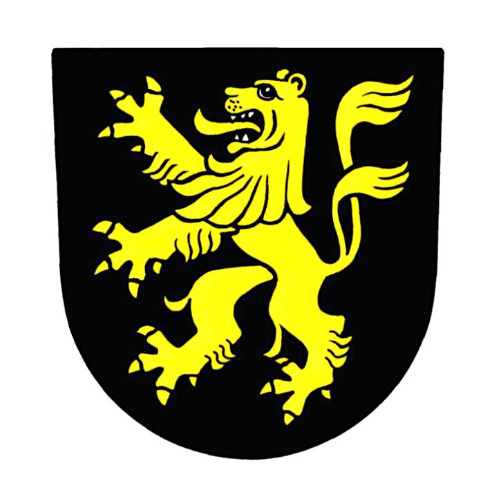 Wappen von Sasbach am Kaiserstuhl