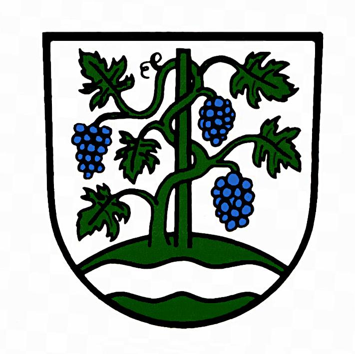 Wappen von Hessigheim